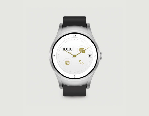 Verizon's Wear24 Smartwatch Is Finally Coming On 5/11 Starting At $300