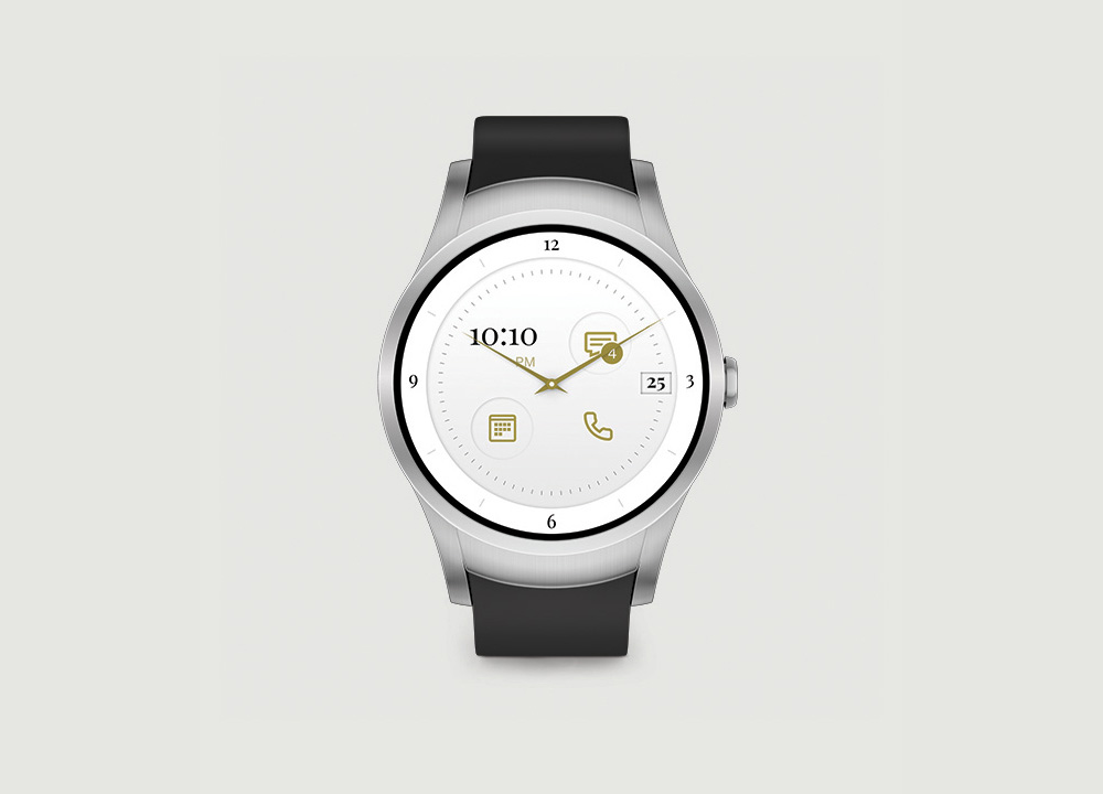 wear24 watch