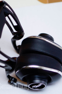 Blue Lolas: You've Never Seen Headphones Like These