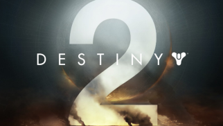 Destiny 2 Is Now Coming On 9/6 For Consoles & 10/24 For PC #E32017