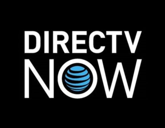 1-Year Later: DIRECTV Now Brings 1 Millions Subscribers, New Deals & More