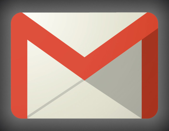 You Can Now Send/Recieve $$$ Via Gmail.  You're Welcome.