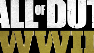 Call Of Duty: World War II Is Coming, More Details Coming This Week