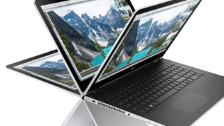 HP's New Pavilion Laptops Gets New Intel CPUs & Pen Support