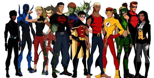 Young-Justice-TV-Series-CW