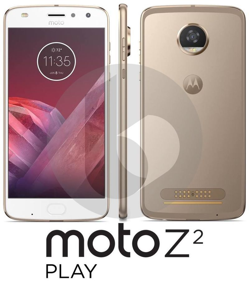moto_z2_play_exclusive