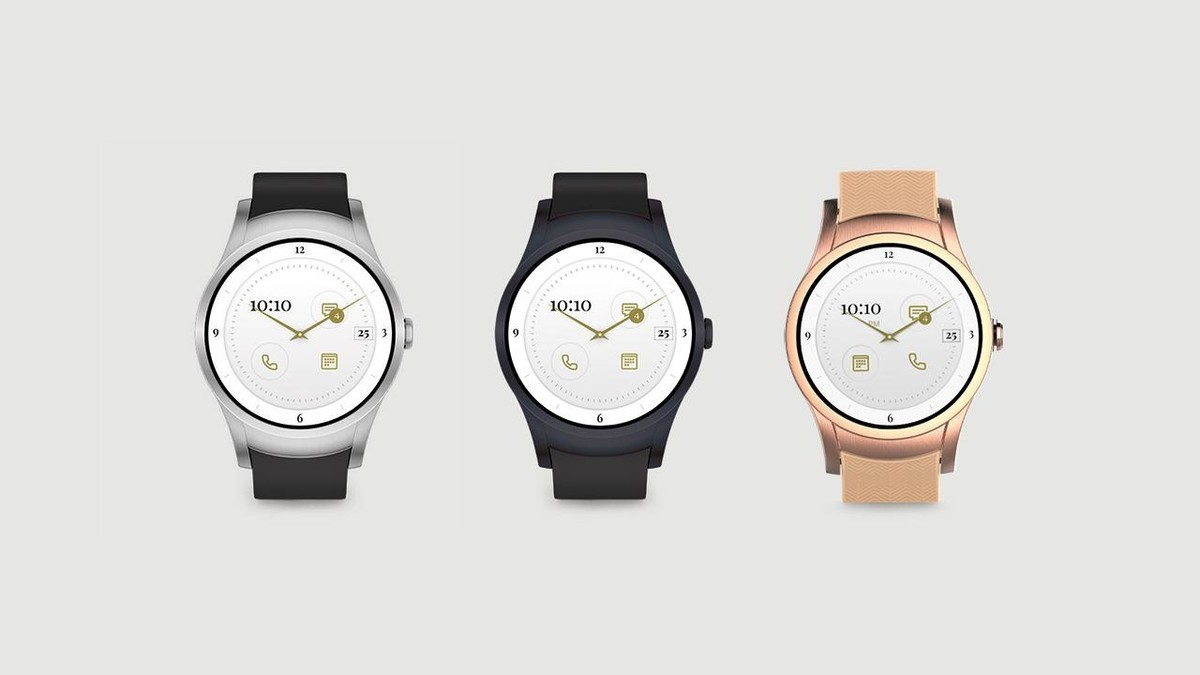 verizon-wear24