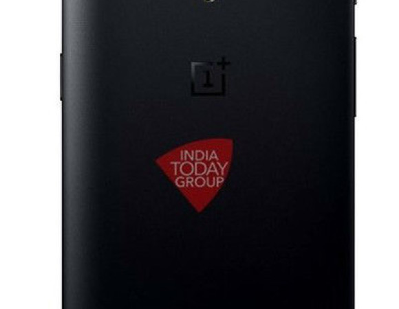 This Is The OnePlus 5, To Be Unveiled On June 20th