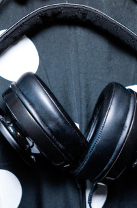 Review: AudioQuest NightOwl Carbon Headphones