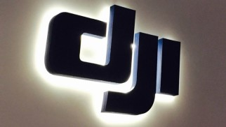 Is DJI Almost Ready To Show Us The Mavic Pro II?