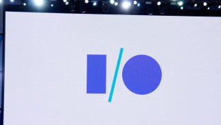 All Of The Big News From Google I/O 2017