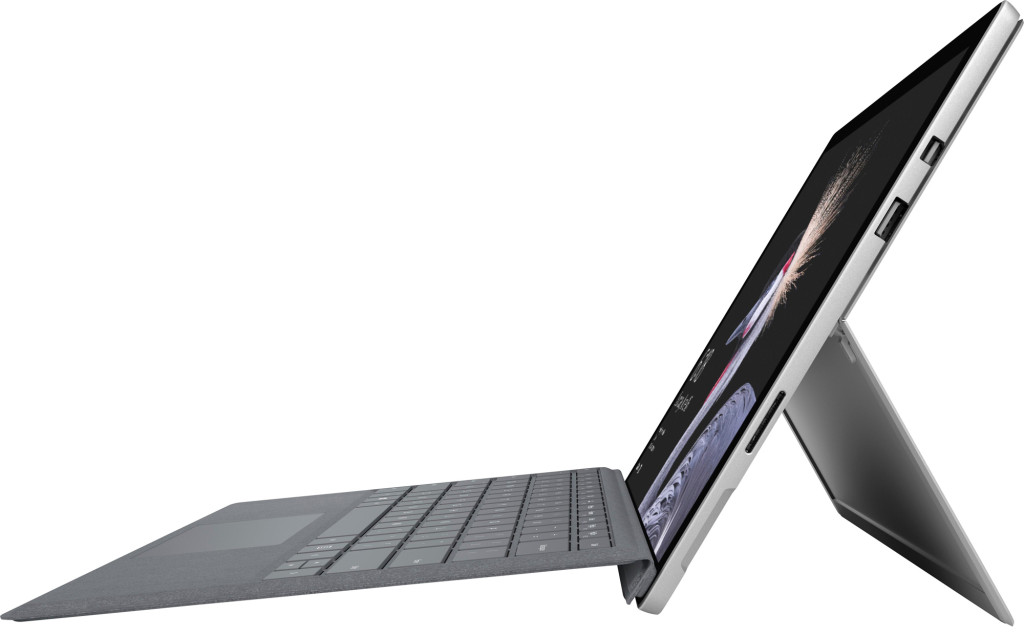 surface pro 2017 2