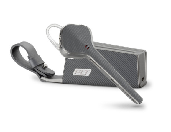 Plantronics Voyager 3200 Series Wants To Be Your Next Bluetooth Earpiece