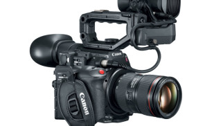 Canon Wants To Win Back Filmmakers & Videographers w/ The C200/200B