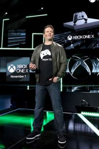 Here Are 13 New Trailers From Xbox's Conference #E32018