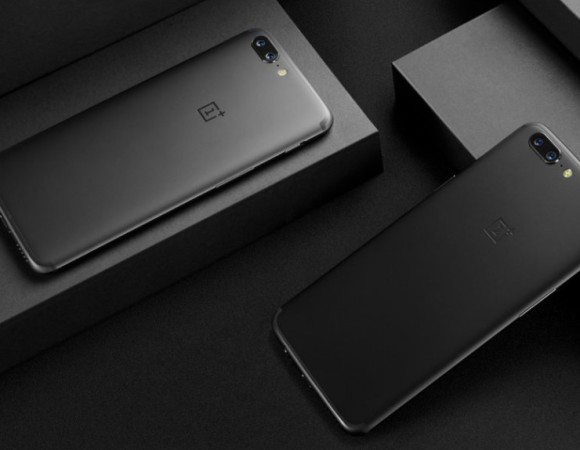 The OnePlus 5 Is Their Most Powerful & Wants To Be Your Next Phone