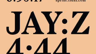 Jay-Z's New Album 4:44 is Coming as A Sprint/Tidal Exclusive