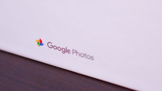 This Is What Google's Photo Book Looks Like
