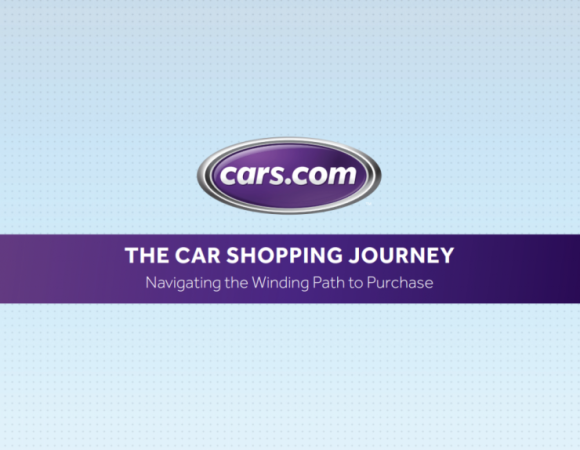 3 Reasons Cars.com Needs To Be Your New One-Stop For Your Next Car