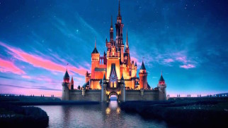 Get Ready For Yet Another Streaming Service: Disney's
