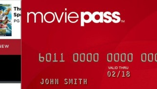 Want To Go To The Movies As Often As Possible? MoviePass Is Now $10 A Month