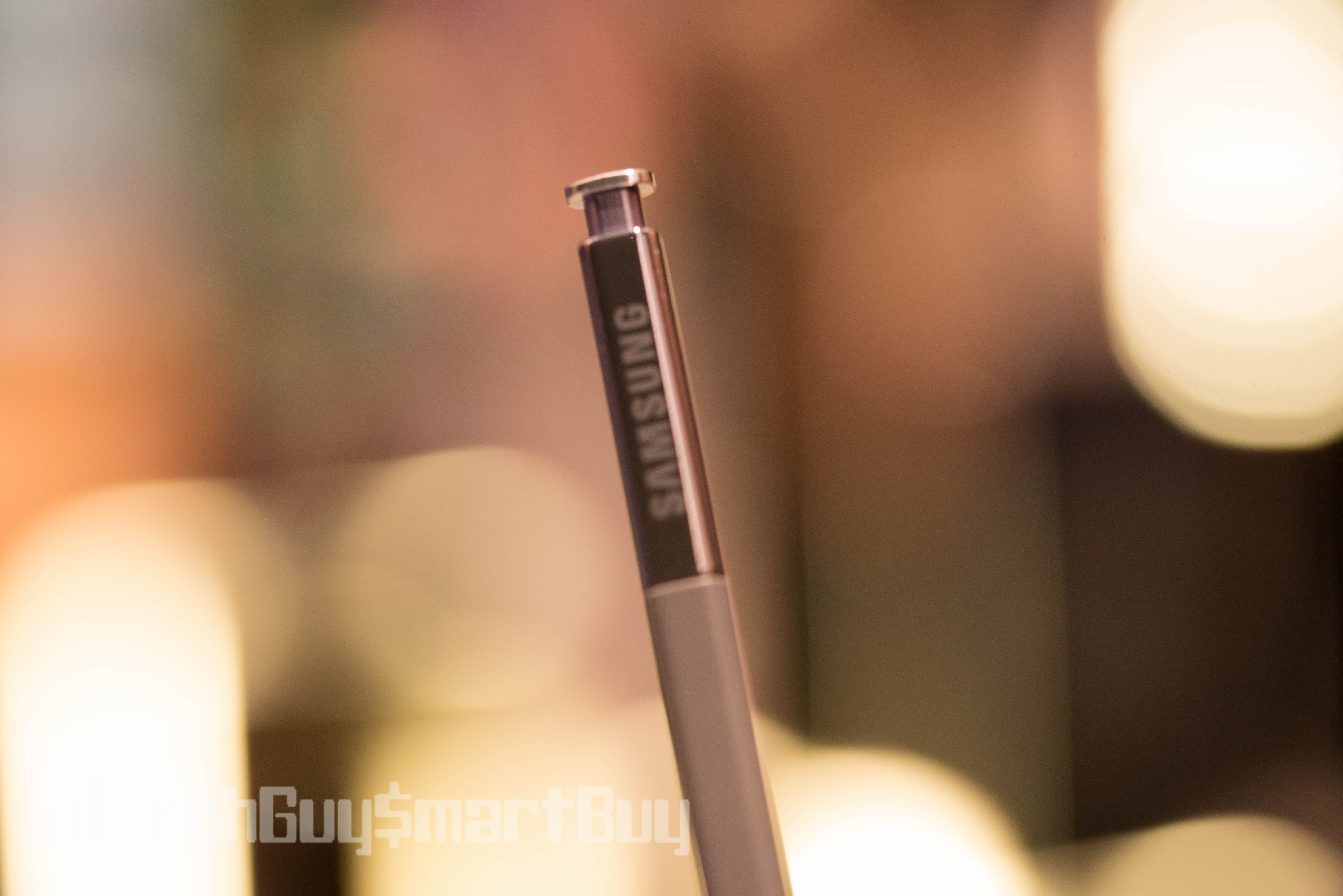 note 8 1st look-11