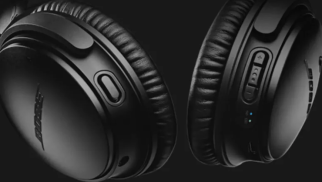 The Bose QuietComfort 35 II Will Definitely Have Google Assistant Built-In