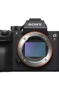 Meet The Sony A7R III:  A New A7 w/ The Power Of The A9