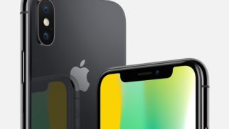 Looks Like The iPhone X Hasn't Been Selling As Production Is Getting Cut