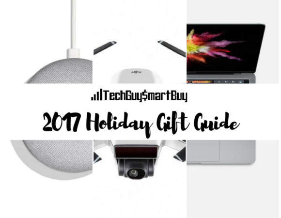 The TGSB Holiday Gift Guide For 2017