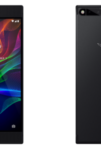 ...And To Add To The October Madness, The Razer Phone 2 Is Coming 10/10