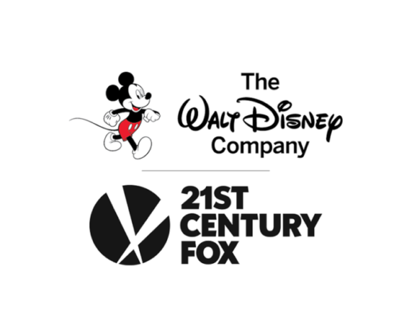 It's Official! Disney Has Acquired Fox's Film & TV For $52.4 Billion