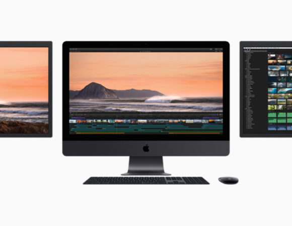 Apple's Most Powerful Mac Is Now Available