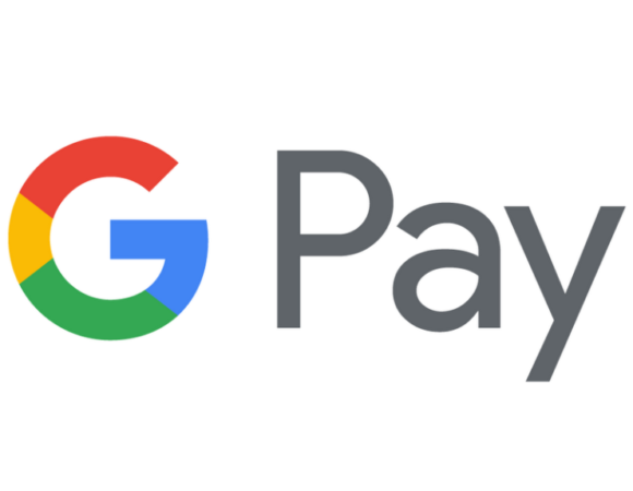 Google Wallet & Android Pay Merge To Become Google Pay #CES2018