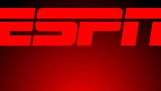 The ESPN Plus Streaming Service Will Launch This Spring For $5 Per Month