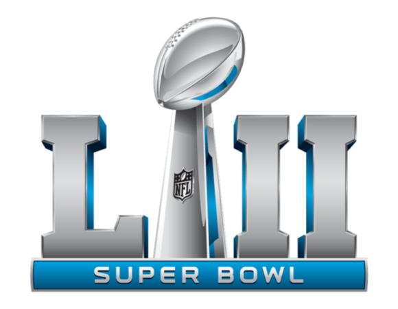 Super Bowl 52: How To Watch It Online
