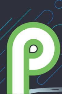 Google Unveils The Android P Developer Preview & Here's What's New