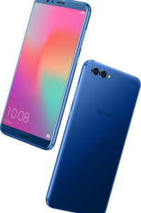 The Powerful Honor View10 Is Now Available For Pre-Order For $500