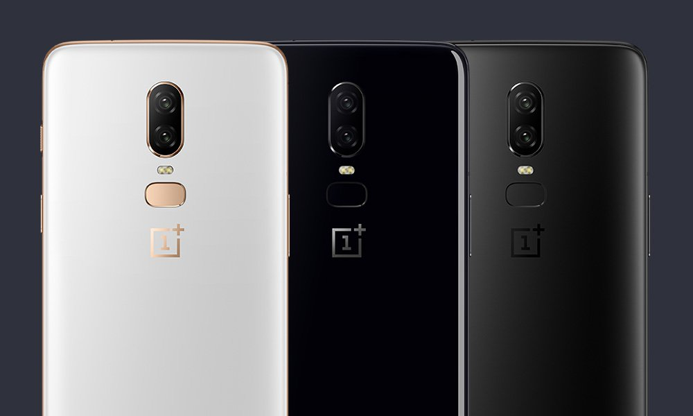 T-Mobile Might Be The US Carrier For The OnePlus 6T