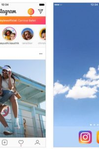 Meet The New Home For Long Videos On Instagram: The IGTV App