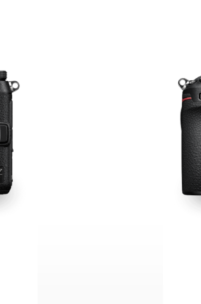 Introducing The New Full-Frame Mirrorless Shooters From Nikon: The Z6 & The Z7