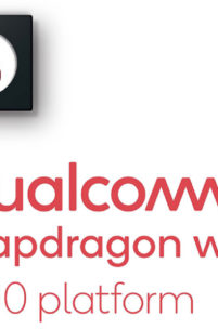 Qualcomm Unveils New Snapdragon Wear 3100 To Beef Up Wear OS