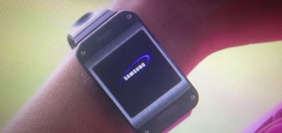 Galaxy-gear-leak –