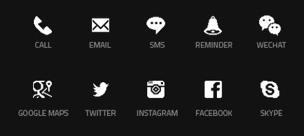 Meet The Razer Nabu: Part Smartwatch, Part Fitness Tracker