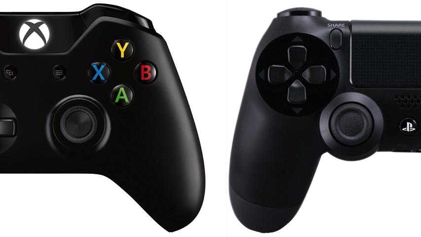 Smart Buy: On November 9th, Big Video Game Sale Happening At