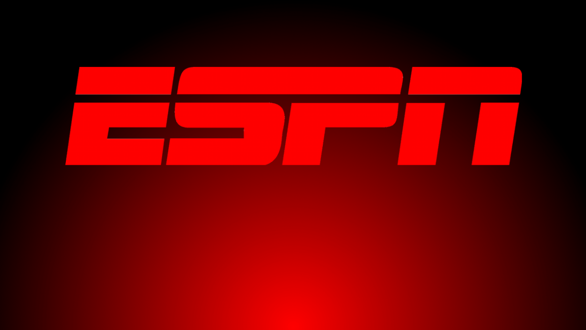 The ESPN Plus Streaming Service Will Launch This Spring For