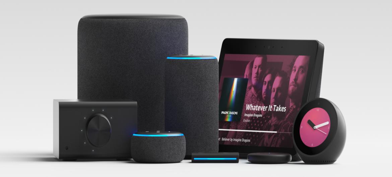 Prime Day 2019: Savings On Amazon Kindle, Fire TV/Tablets
